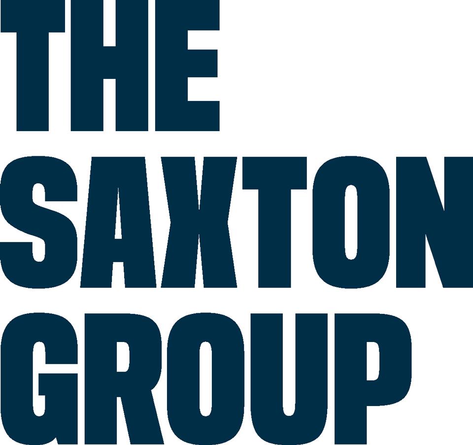 The Saxton Group